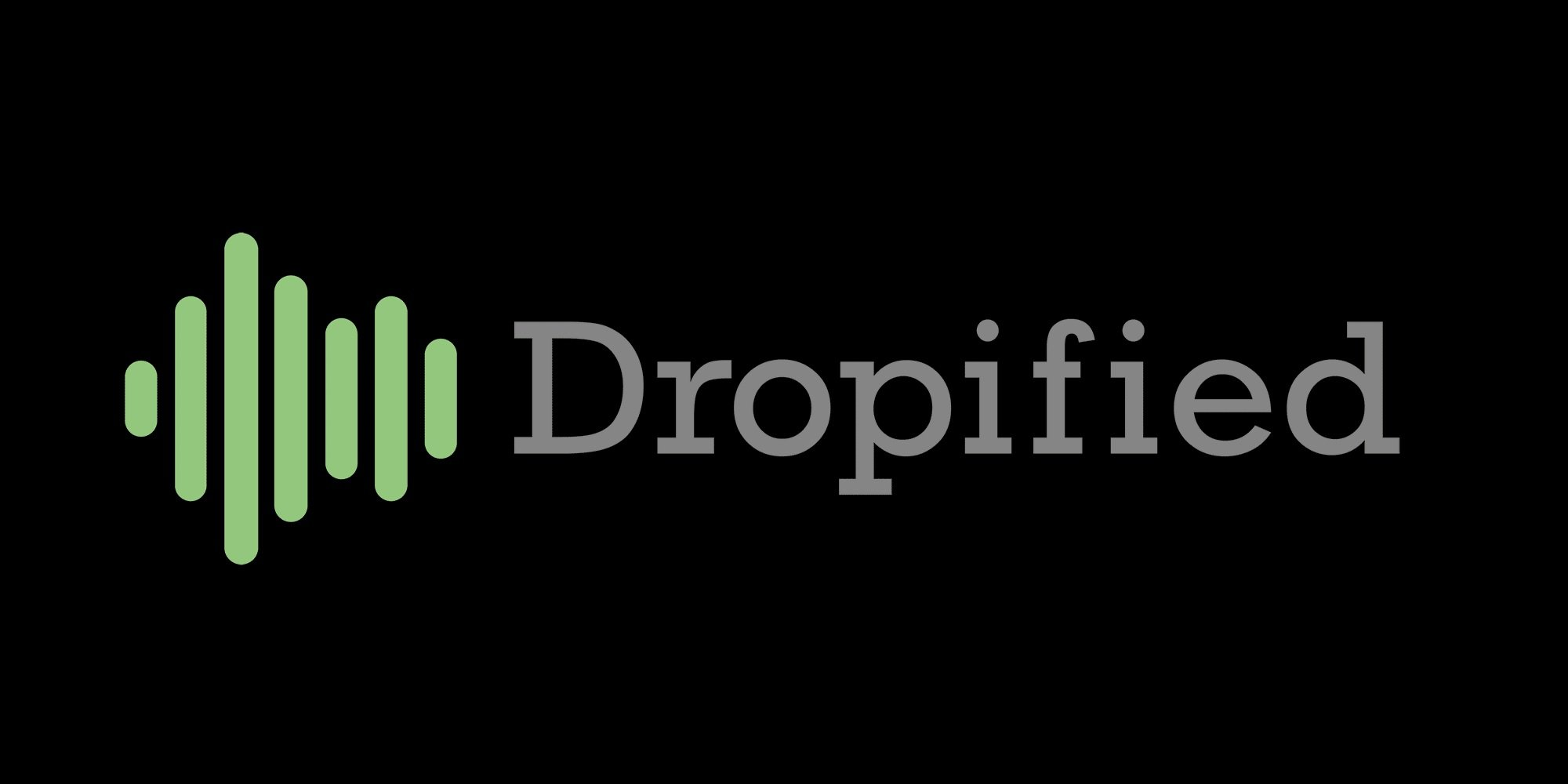 plugin dropshipping WordPress