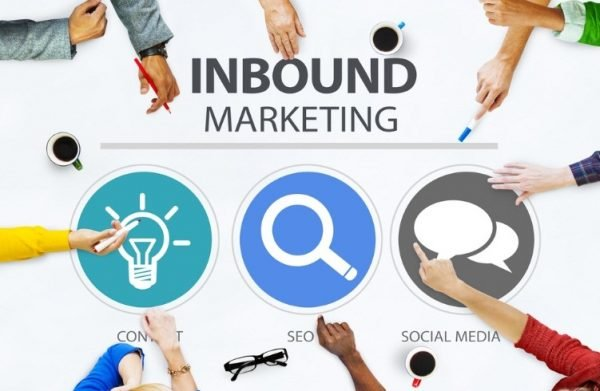 marketing_inbound