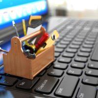 Les diverses techniques à adopter pour améliorer la visibilité de votre site internet