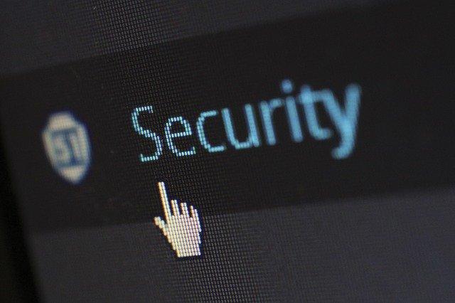 Protéger votre site internet contre le piratage informatique