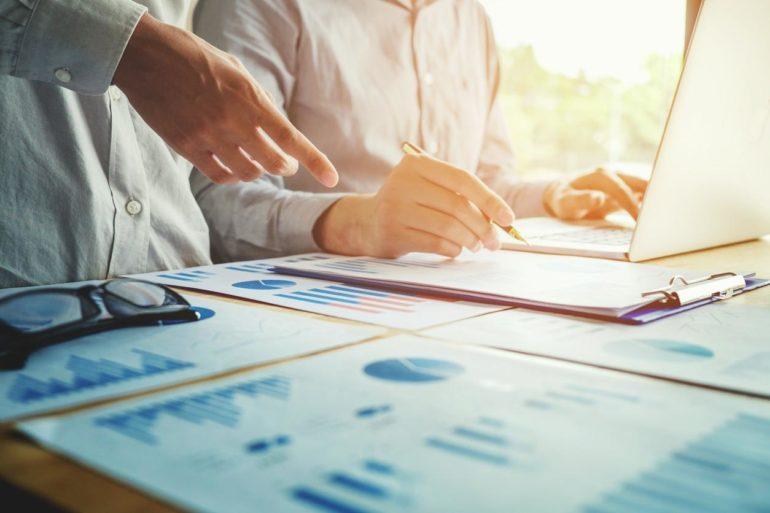 Pourquoi créer un business plan pour votre activité ?