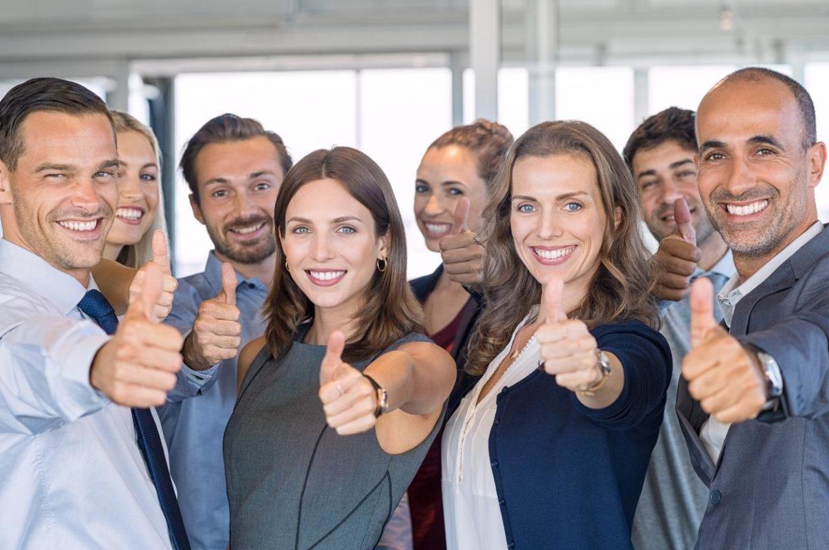 image-comment-reussir-avec-succes-le-changement-dans-une-entreprise