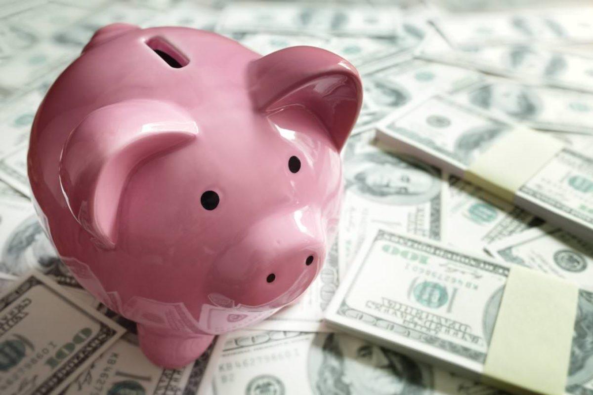 Financement de PME : les solutions à court terme
