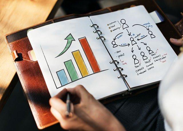 Comment transformer ses visiteurs en clients avec Leadfox