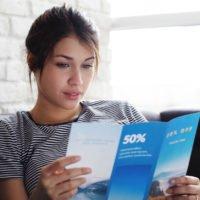 Les supports de communication publicitaires indispensables à votre entreprise