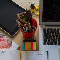 graphiste web freelance