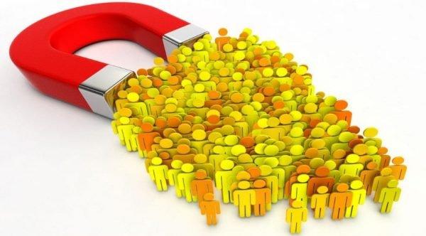 avantages_inbound_marketing