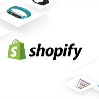 boutique de dropshipping shopify