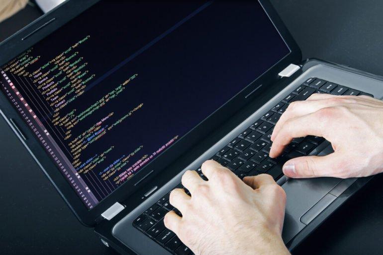 Améliorer la vitesse de chargement de la page
