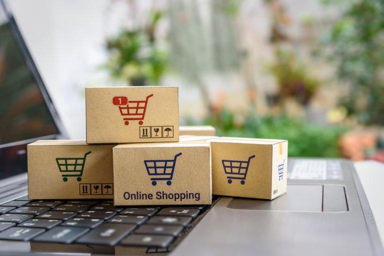 Comment augmenter ses ventes en ligne