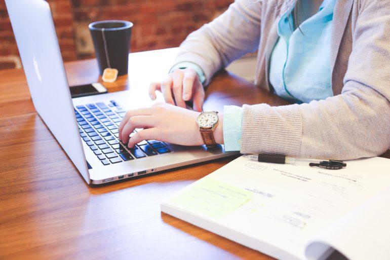 financer projet e-commerce