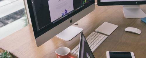 Freelance web : des outils pratiques