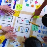 communication-visuelle-entreprise