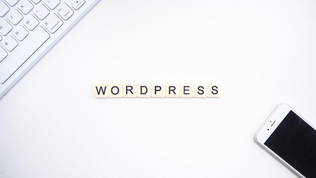 Se former sérieusement auprès d'une webmaster spécialisée WordPress