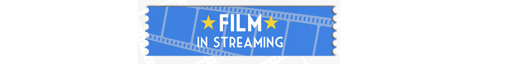 streaming sur le site Filmze