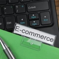 CMS e-commerce Wizishop