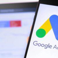 Comment éviter la mauvaise gestion de votre budget Google Ads ?